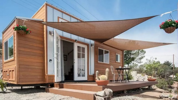 Tiny house pictures and plans san diego for Tiny house pictures and plans san diego