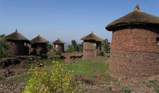 tuluk éthiopie 1