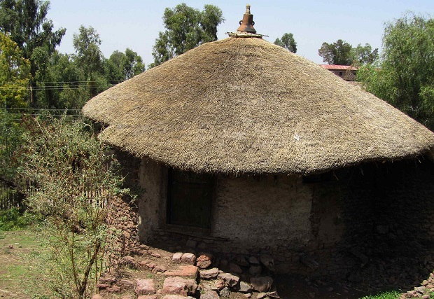 tuluk éthiopie 2