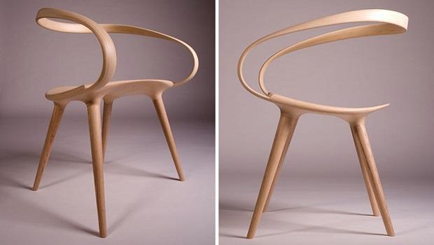 velo chair (1)