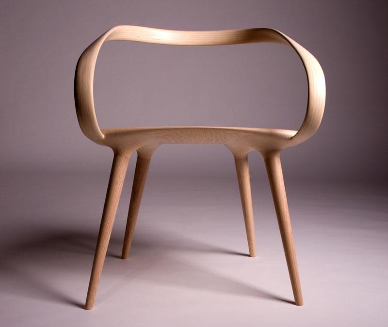 velo chair (2)