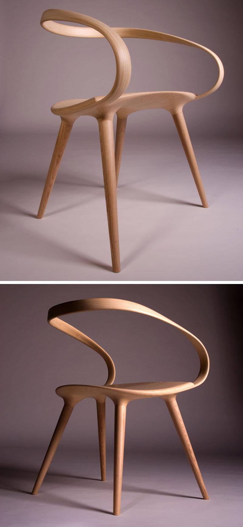 velo chair (3)