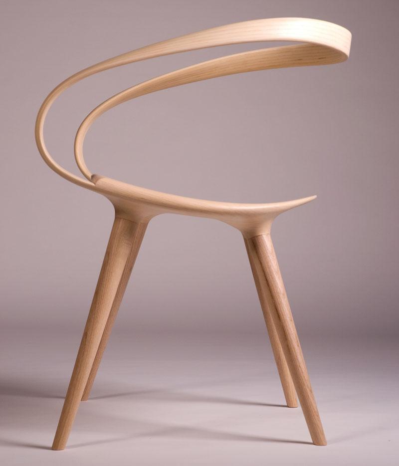 velo chair (4)