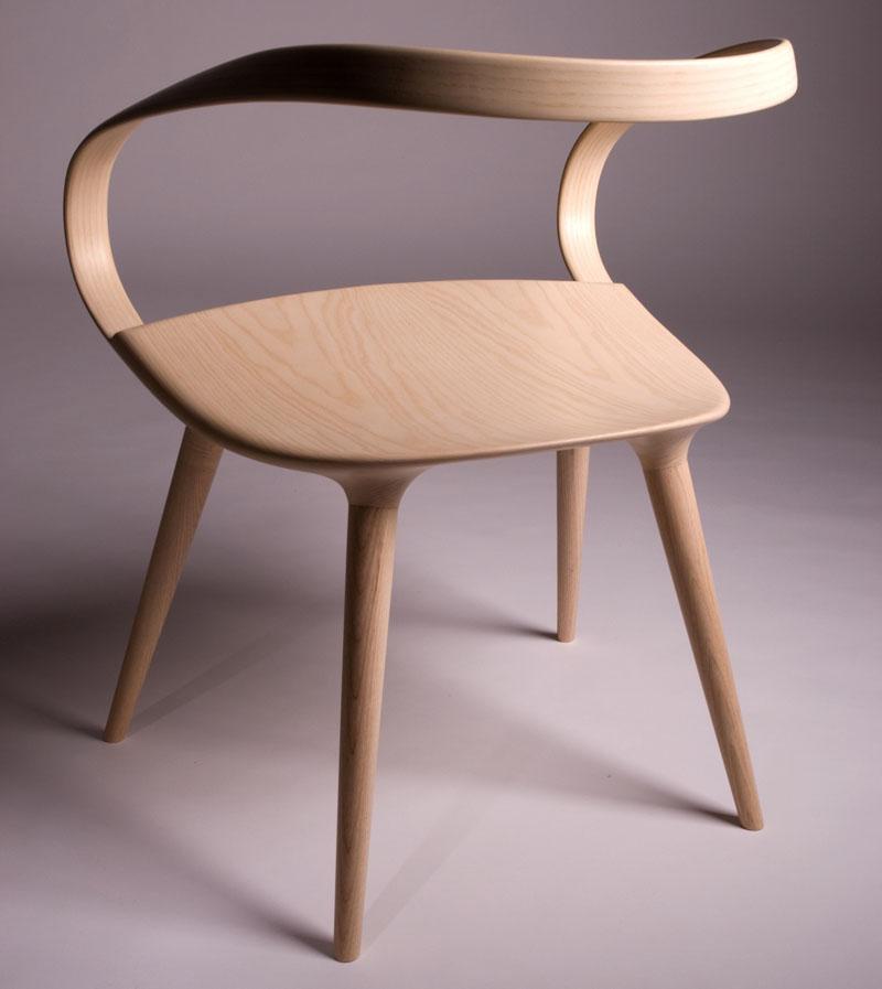 velo chair (5)