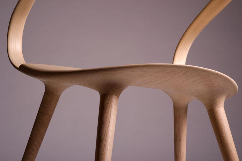 velo chair (6)