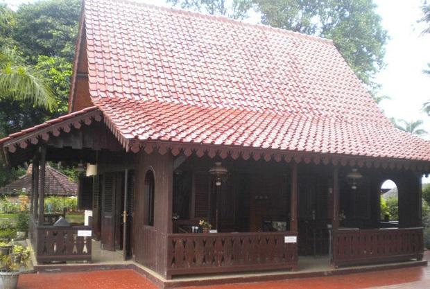 Rumah_Kebaya
