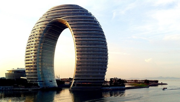sheraton-huzhou-hot-spring-resort