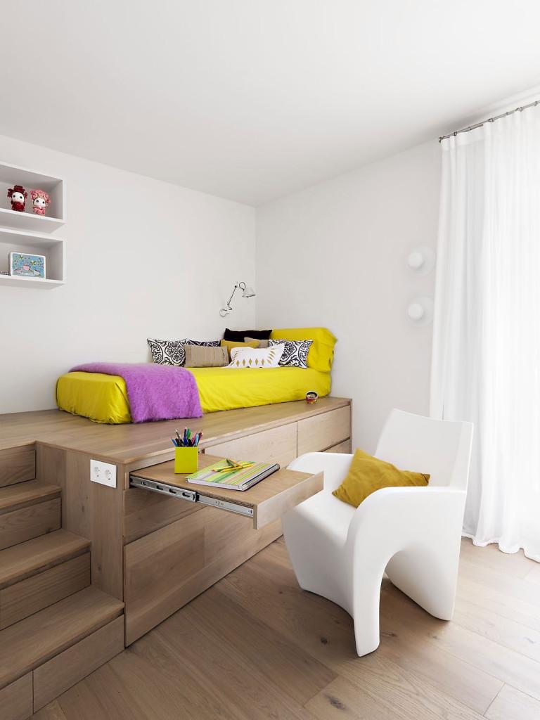 chambre-susanna-cots-1