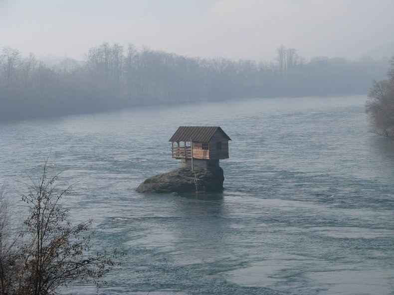 drina maison (3)