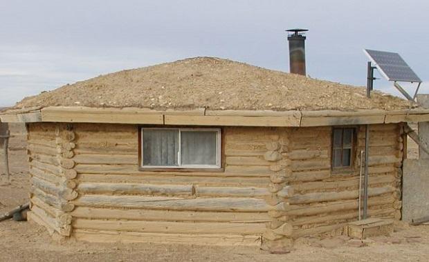 Decor maison eau habitation flottante 19 rouen maison blanche bondues mai - Maison flottante a louer ...