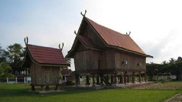 jambi maison