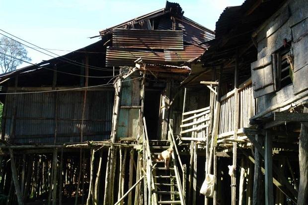 longhouse-iban-5