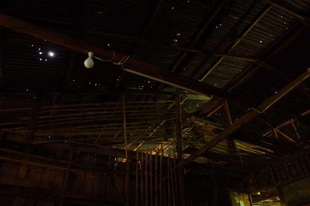 longhouse-iban-6
