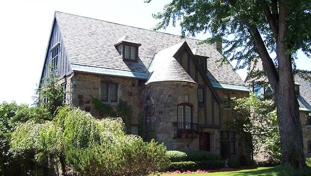 maison à Montréal