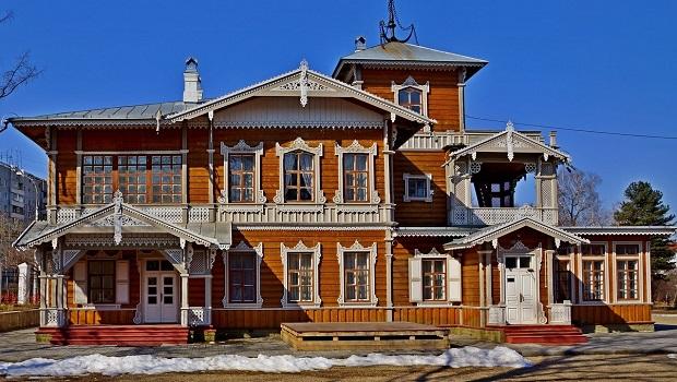 maison-bois-irkoutsk-12