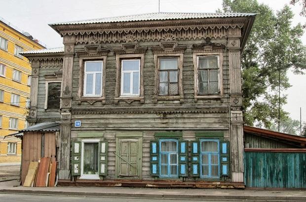 maison-bois-irkoutsk-13