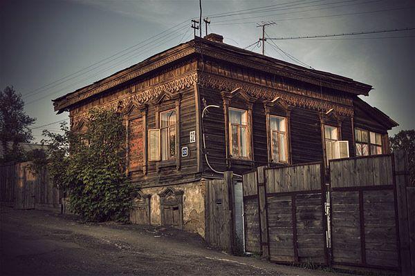 maison-bois-irkoutsk-3
