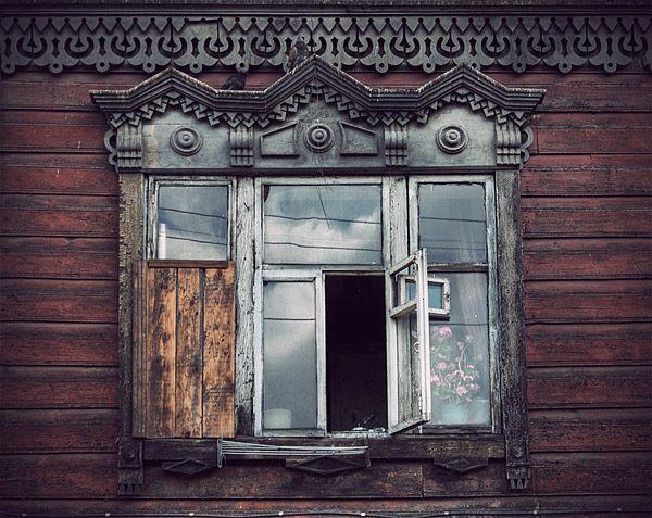 maison-bois-irkoutsk-7