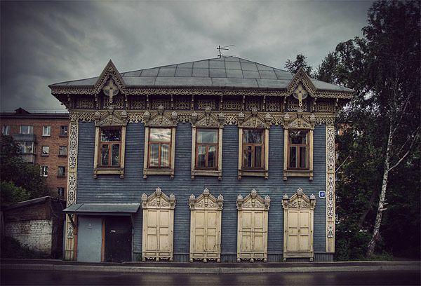 maison-bois-irkoutsk-8