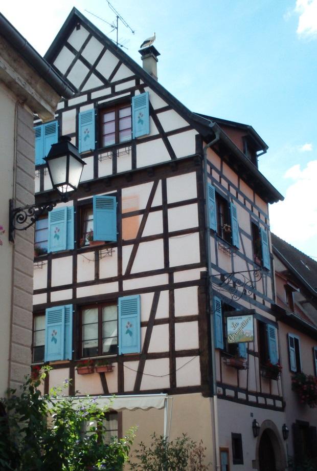 maison-colombages-eguisheim-2