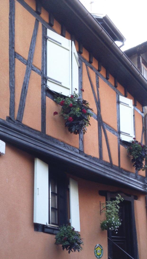 maison-colombages-eguisheim-3