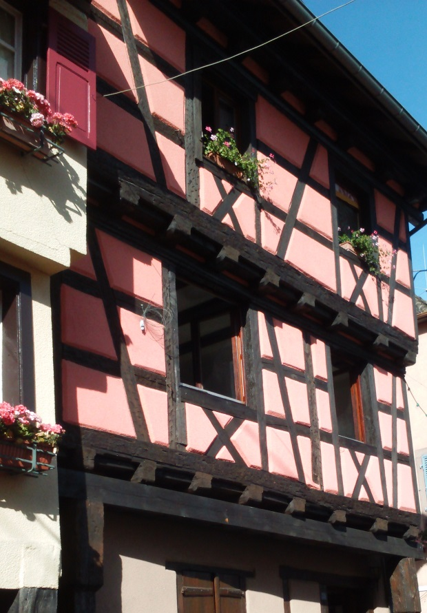 maison-colombages-eguisheim-4