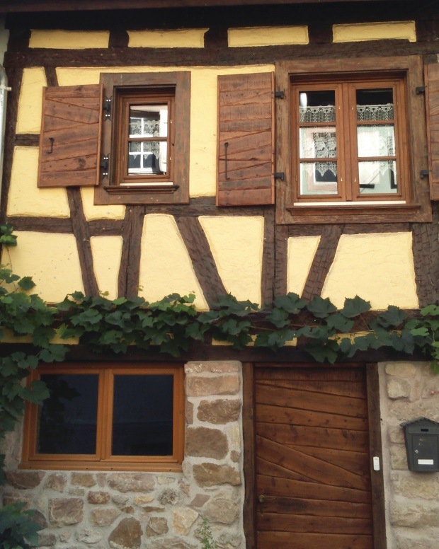maison-colombages-eguisheim-5