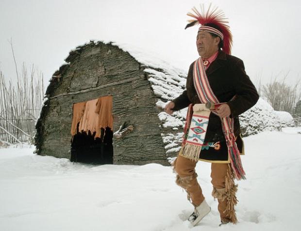 maison-longue-iroquois-1
