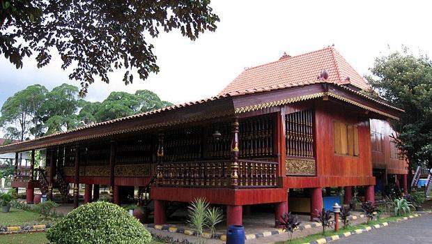 maison-malaisie-3