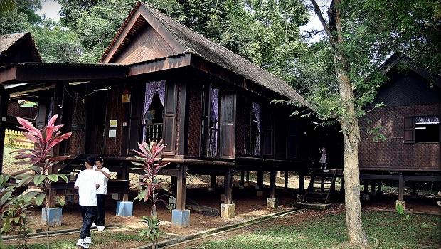maison-malaisie-5