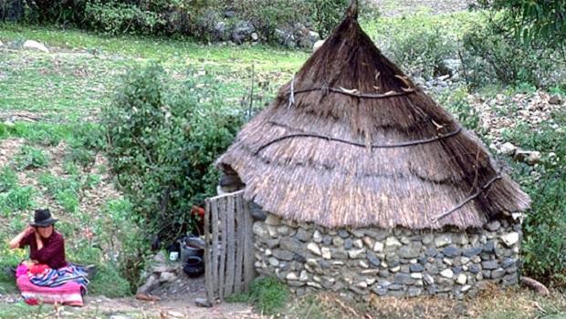 maison-quechua-2
