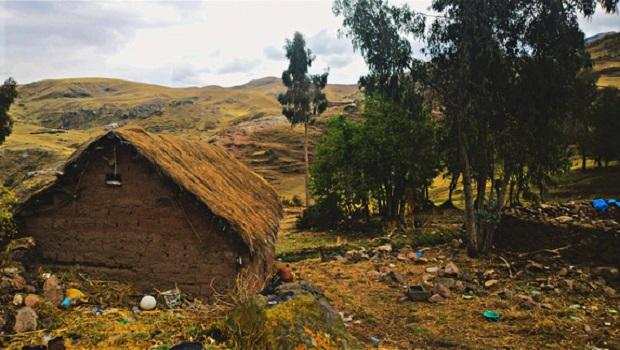 maison-quechua-4