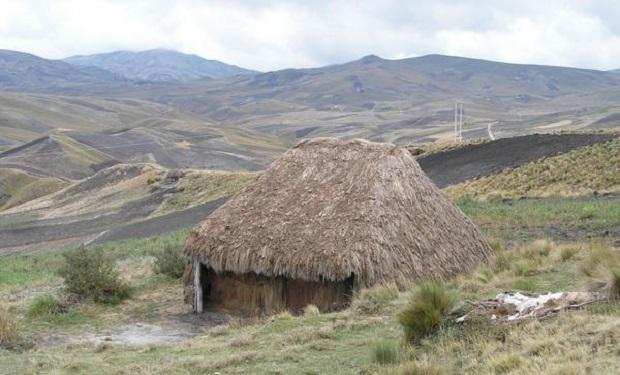 maison-quechua-5