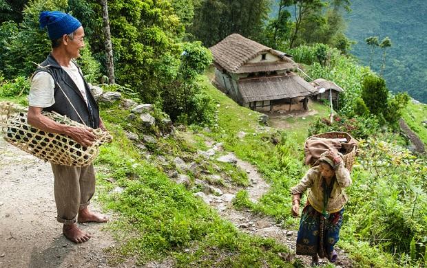 maison-rai-nepal-5