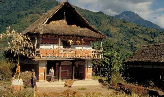 maison-rai-nepal-6