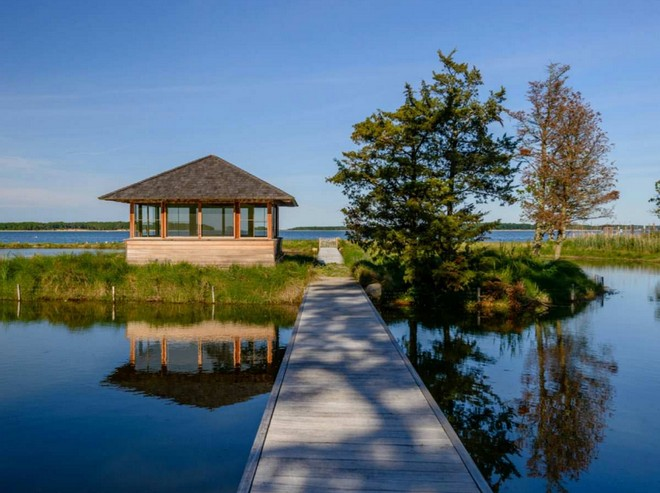 maison-richard-gere-long-island-7