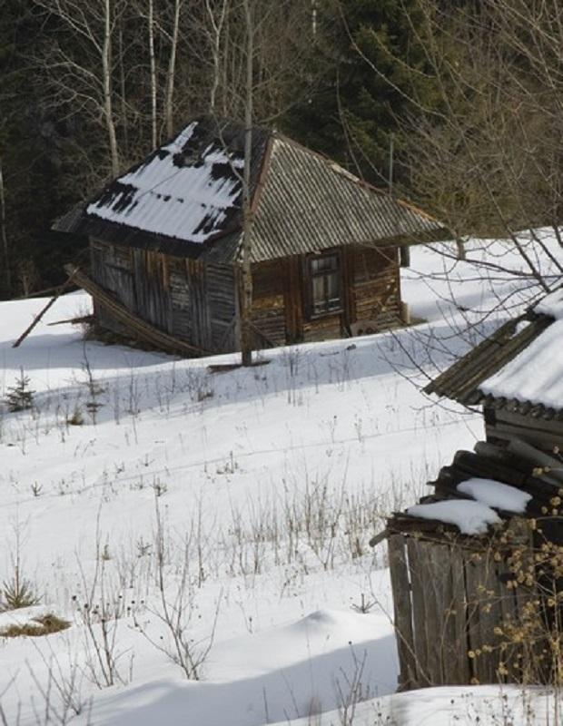 maison traditionnelle roumanie neamt 5