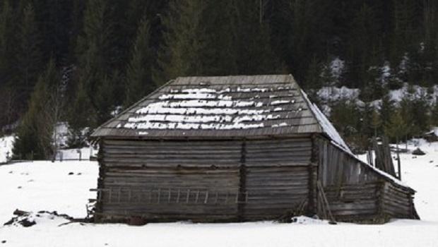 maison traditionnelle roumanie neamt 6