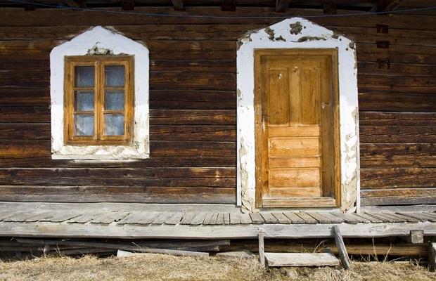 maison traditionnelle roumanie neamt 8