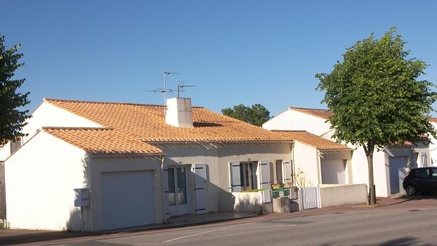 maison vendée (1)