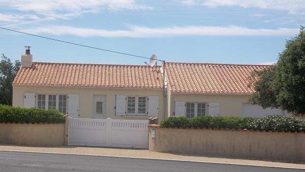 maison vendée (3)