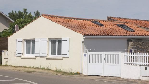 maison vendée (5)