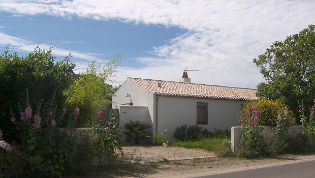 maison vendée (6)