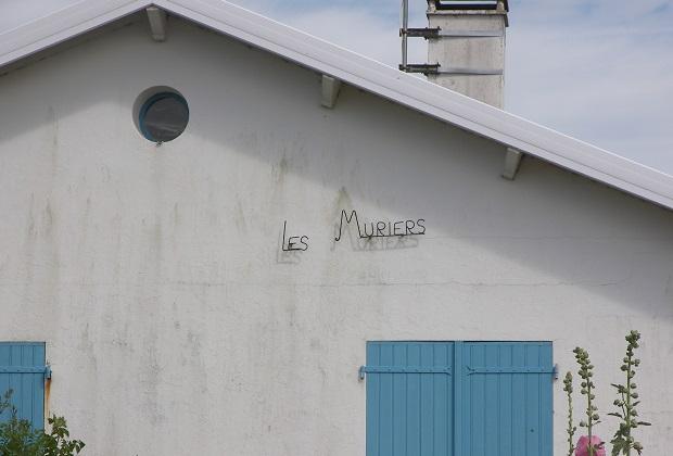 maison vendée nom 3