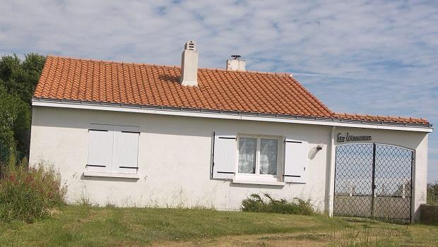 maison vendée nom 5