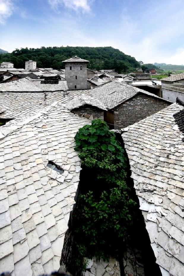 maisons-buyei-4