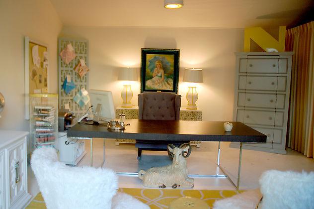 salon-mobilier-vintage-5