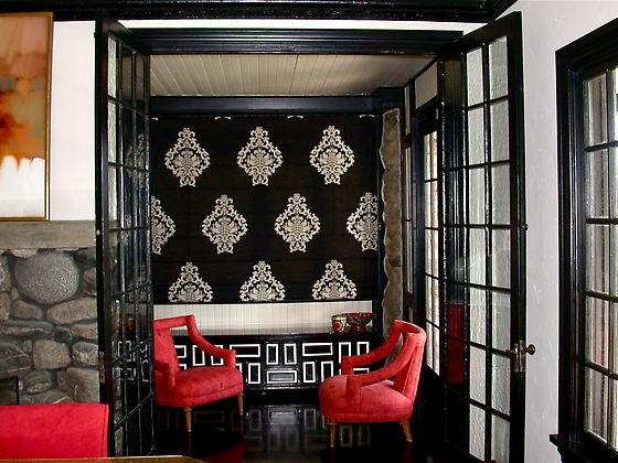 salon-mobilier-vintage-6
