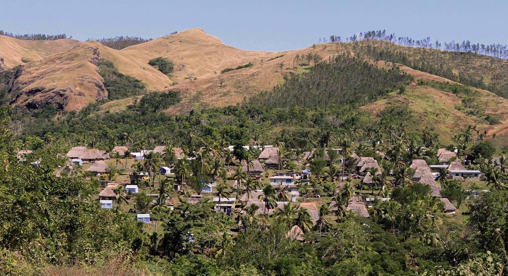 village navala