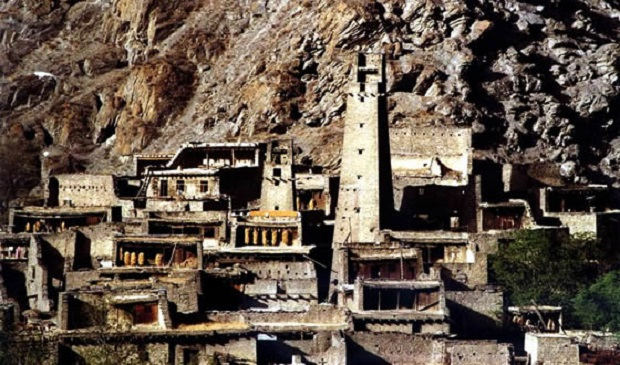 village-qiang-1